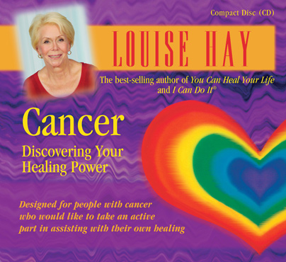 Louise Hay Videos