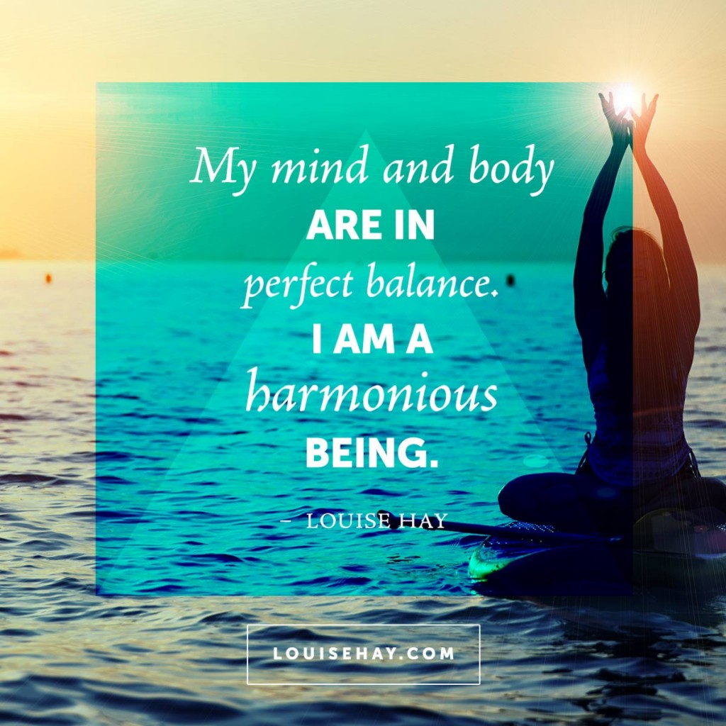 louise-hay-quotes-health-perfect-balance-1024x1024.jpg