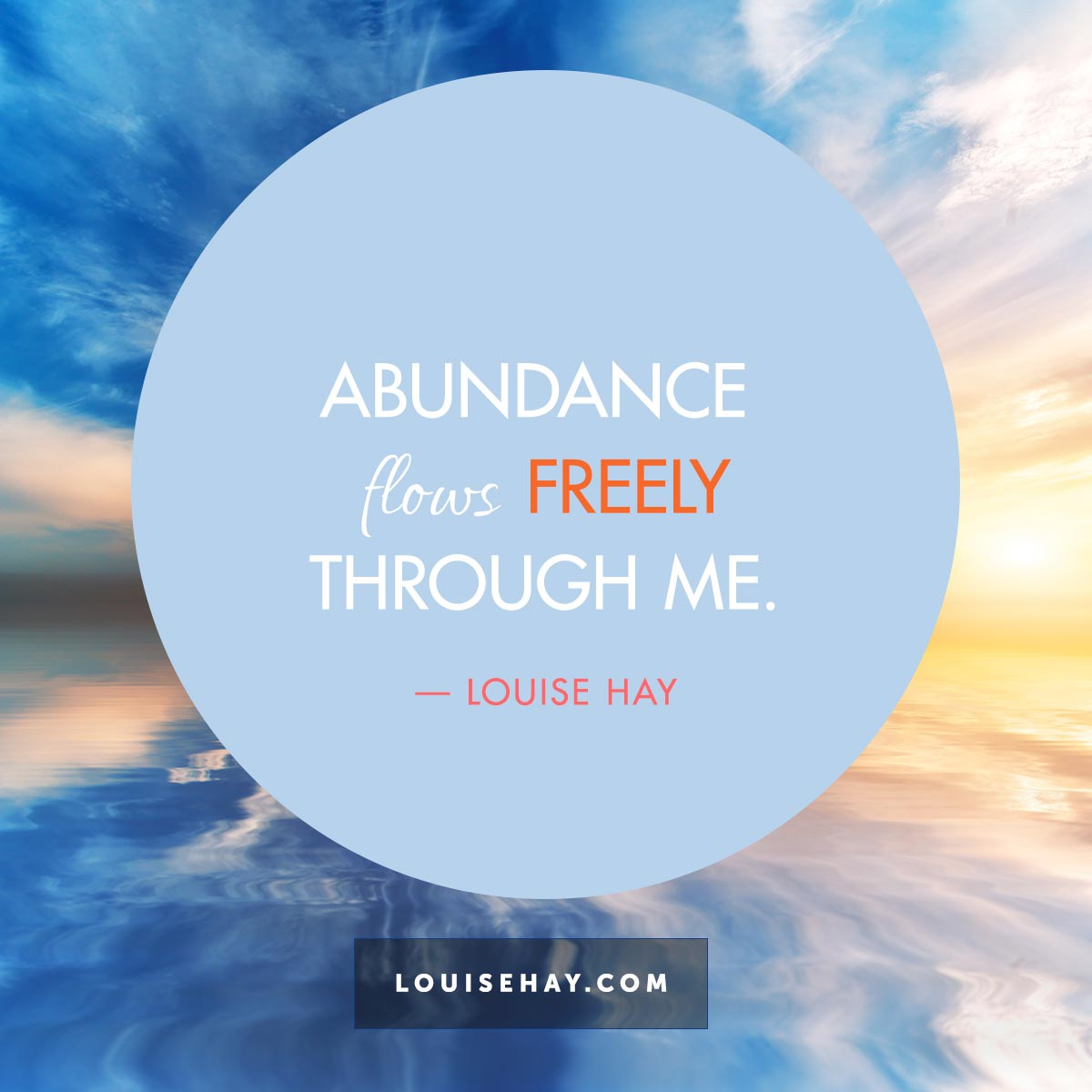 how to love yourself louise hay free download