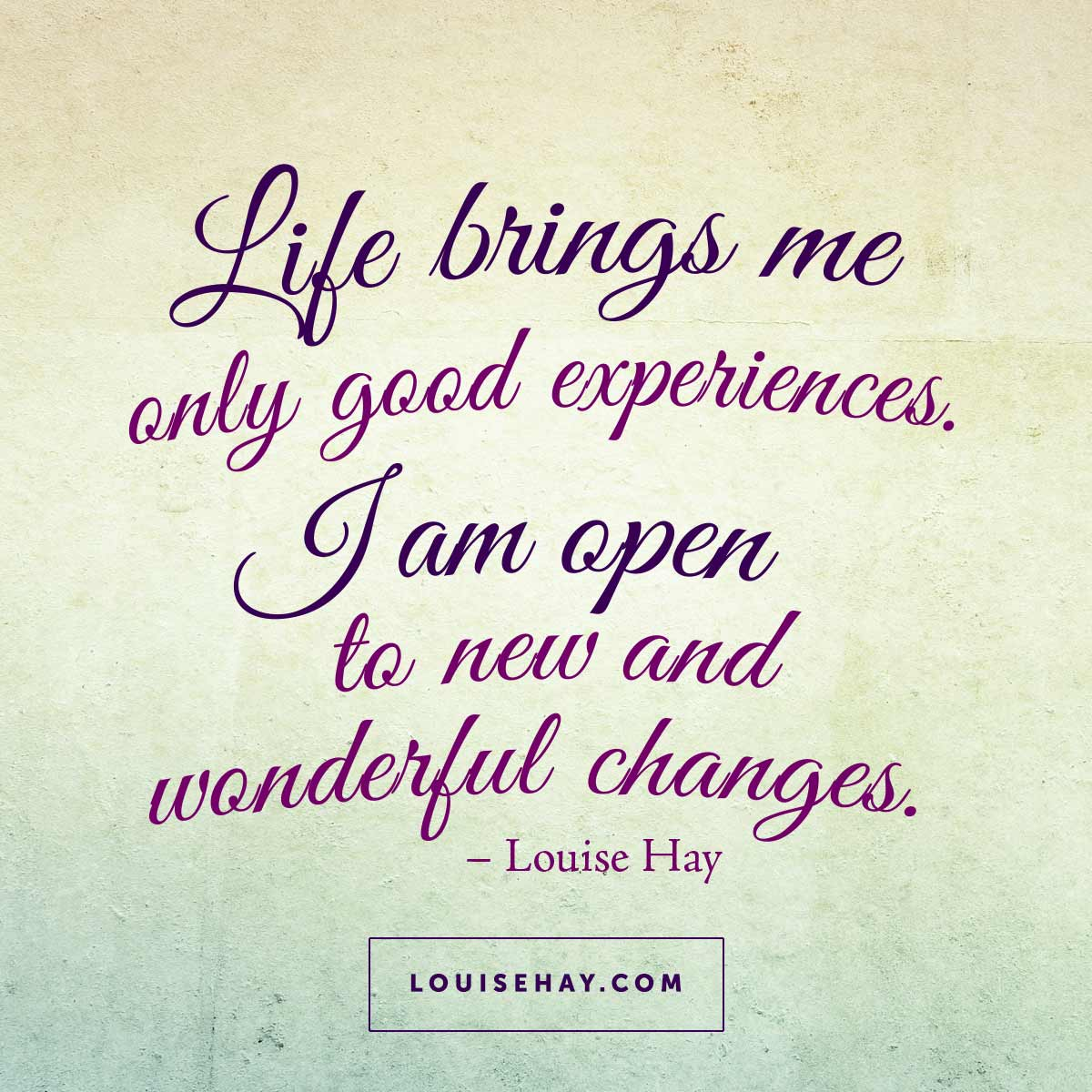louise l hay how to love yourself