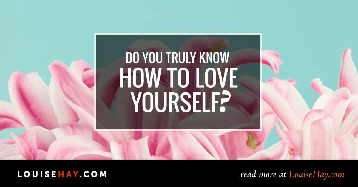 essay about love yourself Love yourself first so you know why it is important to love yourself first before someone else why it is important to love yourself.