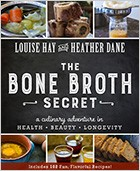 The Bone Broth